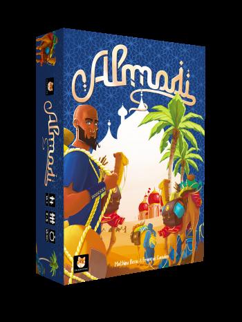 Almadi_3DBOX_left
