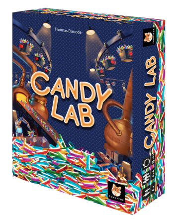BOITE CANDY LAB 3D_new