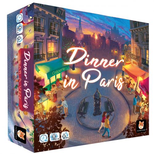 Dinner-in-Paris-Box-Cover-Left-Side