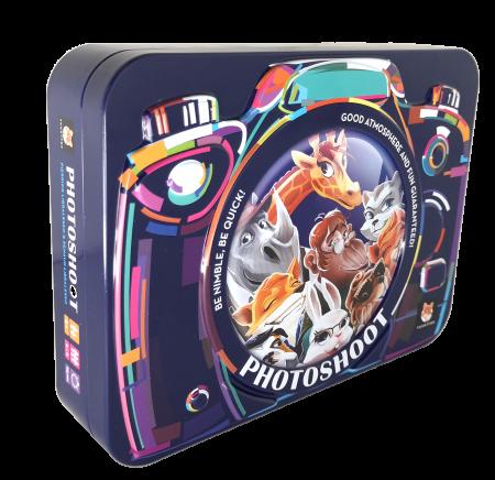 Photoshoot-EN